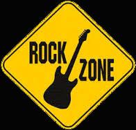RockZone-Россошь